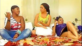 Campus Runs Girls 2 - 2019 Nigeria Movies Nollywood Free African Full Movie