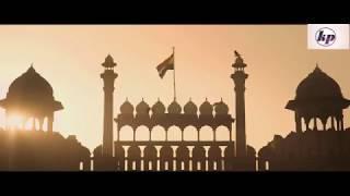 GOLD/Naino ne Baandhi / Akshay Kumar /GOLD(2018) / Yasser Desi /Arko /Mouni Roy