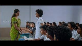 Kidu Super Hit Malayalam Full Movie | Comedy Movie | Best Malayalam Movie
