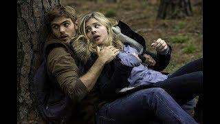 Action Movies 2018 Full Movie English - Super Action Movie - 2018 Latest Action Movies - New Movies