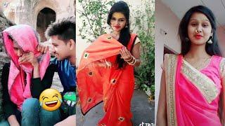 ????Full Comedy Marathi Tik Tok Videos