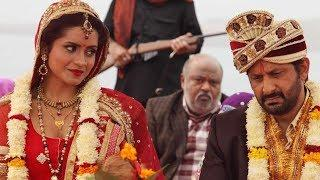 NEW Hindi Comedy Full Bollywood Movie 2019