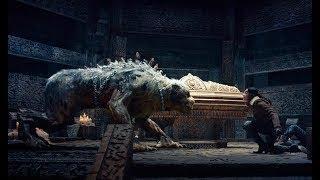 Chinese Fantasy ADVENTURE Movies - 2018 New Martial Arts Action Movie [ Subtitles ]
