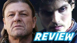 A Must Watch!!! Medici Season 2: Lorenzo the Magnificent!!! Review & Historical Accuracy!!!