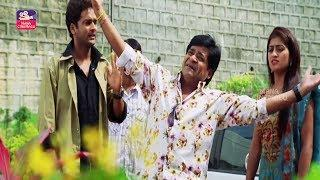 Ali & Sivaji Latest Movie Super Hit Comedy Scene | Telugu Movies | Mana Cinemalu