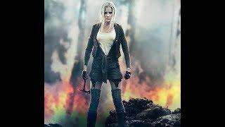 Action Movies 2018 - Hollywood ADVENTURE Movies - Best FANTASY ADVENTURE Full Length Movies