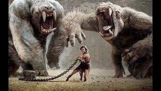 New Action Movies 2017 - Action Movie 2017 Full Movie English - Fantasy Movies 2017 Full Length