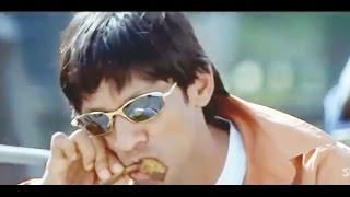Vijay Raaz All Comedy Scenes Run Movie HD - Kauwa Biryani | Kidney Nikal liya be | Choti Ganga