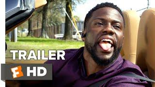 Night School Trailer #3 (2018) | Movieclips Trailers