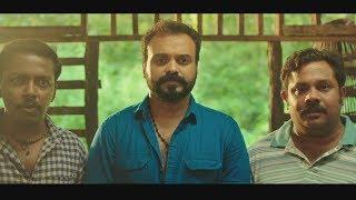 Shikkari Shambhu Full Movie | Latest Malayalam Movie Full | Kunjako Boban Movie | New Release Movie