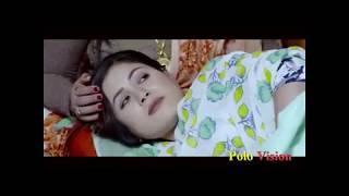 New Manipuri Film Ningol Chakouba  2 Part 1