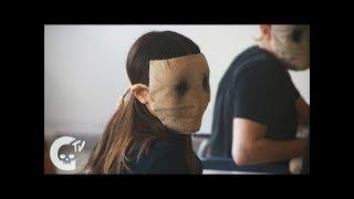 "SUNNY FAMILY CULT | ""Seventeen"" | S2E3 | Scary Short Horror Film Reaction By Crypt TV"