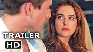 SET IT UP Official Trailer (2018) Zoey Deutch Netflix Movie HD