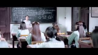 Horror Movies 2018 New HD Chinese Suspense Scary Thriller film English Subtitles 1