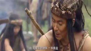 action movie Chinese historical drama English Sub   The founder of the Chinese nation