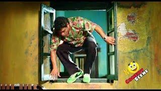 ????????New Comedy videos whatsapp status   Best Comedy Status  Funny Status   So funny ???? ????