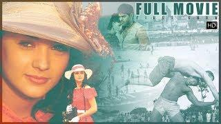 Arya And Amy Jackson Telugu Historical Period Drama Full HD Movie || A. L. Vijay || TFC Lovers Adda