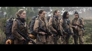 New Adventure Crime Movies 2018 | Action Movies 2018 Full Movie English | New Hollywood Movies 2018