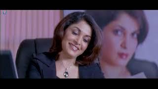 Arumugam Tamil Full Movie
