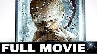 Playing God FULL MOVIE - Scifi, Horror Thriller
