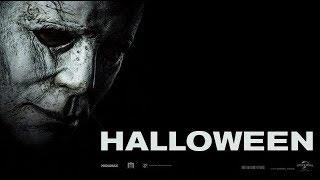 Halloween Full'M.o.v.i.e'2018'Online'Stream