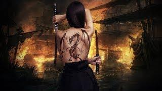 2019 Chinese New fantasy Kung fu Martial arts Movies   Best Chinese fantasy action movies 2
