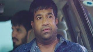 Vennela Kishore Latest Kirrak Comedy Scene | Telugu Comedy Scene | Express Comedy Club