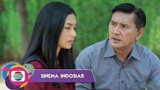 Sinema Indosiar - Suamiku Adalah Ayah Mantan Suamiku | FULL