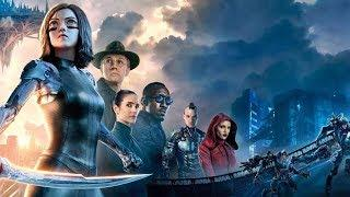 action movies 2019 full movie english hollywood hd_51