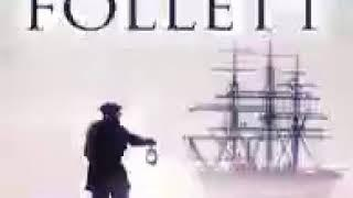 A Place Historical Fiction Audiobook NEW YORK TIMES BESTSELLER - P2