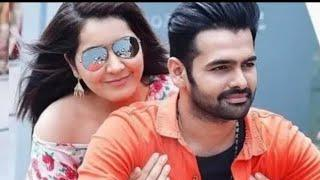 New Release Full Hindi Dubbed Movie 2019 | New South indian Movies Dubbed in Hindi 2019 Full 2019