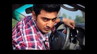 Dev & Koel Full HD Kolkata New Bangla Movie 2019 | Romantic Action Movie By Dev | Koel Mallick