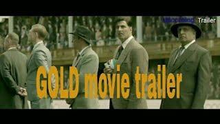 Gold Theartical Trailer || Akshay kumar new film || upcoming akshay kumar film