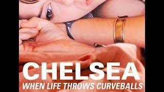 CHELSEA (Full Movie, HD, 2014, English, Feature Film in Full Length) *watch full movie for free*