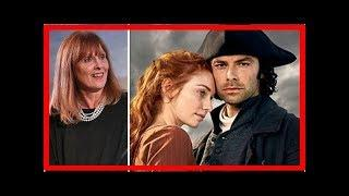 Poldark REPLACED with new BBC period drama? Writer Debbie Horsfield drops bombshell news