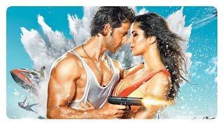 Bang Bang - 2014 Full HD Hindi Movie l Hrithik Roshan , Katrina Kaif - Best Action Hindi Full Movie