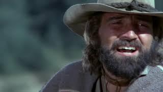 Guns and Guts [Western Movie] [Spaghetti Western] English [Cowboy Film] free full youtube movies