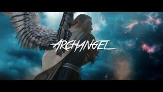 ARCHANGEL | Fantasy Sci fi Film