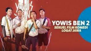 YOWIS BEN 2 HD - FULL FILM BIOSKOP COMEDY TERBARU 2019
