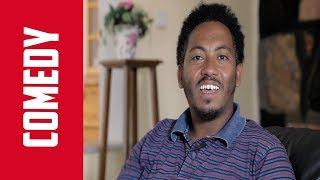 ERI Beats - New 2018 Eritrean Comedy | Krtim - ክርትም | Funny Jokes by Brhane Kflu