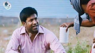Vennela Kishore & Nani Latest Movie Comedy Scene | Telugu Movies | Theater Movies