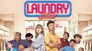 FILM LAUNDRY SHOW FULL MOVIE BIOSKOP INDONESIA 2019 HD