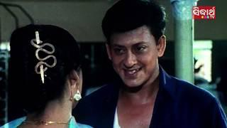 ଆସୁ ଆସୁ ପଟେଇ ଦେଲ.. Aasu Aasu Patei Dela.. New Film Comedy.. Sarthak Music..