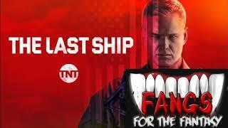 The Last Ship Season 5 Episode 4