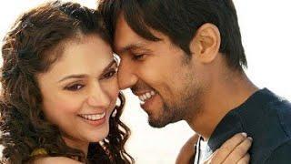 Murder 3 Full Movie (2013) | Randeep Hooda, Aditi Hydri - Redclips Movies