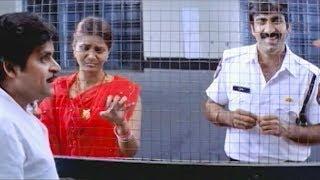 ତମର କମ୍ବିନେସନ୍ ଠିକ ଅଛି.. Tamara Combination Thik Achhi.. New Film Comedy Dose