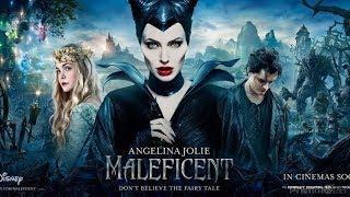 Maleficent 2014 Full Movie English - Disney Full Movies - Fantasy Movies Full Movie English