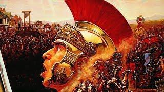 Οι 10 καλύτερες ιστορικές ταινίες / Top 10 history movies of all time