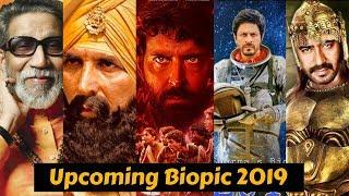 12 Most Awaited Bollywood Upcoming Biopic Movies List 2019 and 2020
