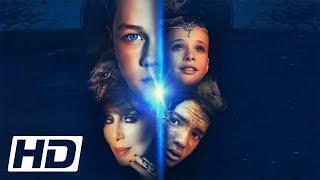 'The NeverEnding Story' Trailer | Cher, Levi Miller, Cara Delevingne | Fantasy